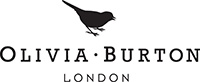 Olivia Burton London