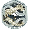 PANDORA Family Forever Openwork Charm