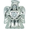 DANISH Angel Of Love Charm
